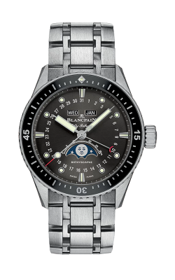 Blancpain Fifty Fathoms 5054-1110-70B product image