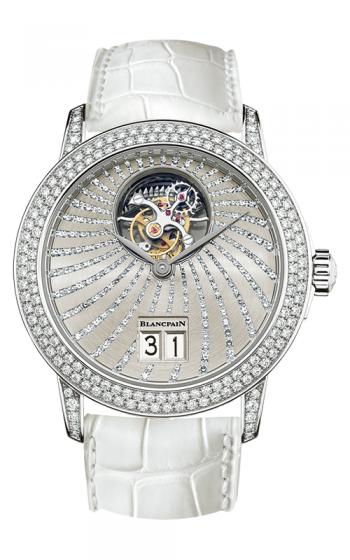 Blancpain Grande Watch 2825-4963-55B product image