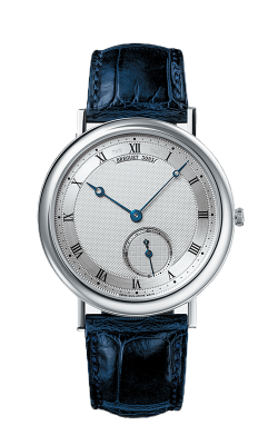 Breguet Classique Watch 5140BB129W6 product image