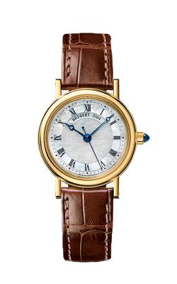 Breguet Classique Watch 8067BA 52 964 product image