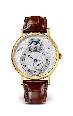 Breguet Classique Watch 7337BA1E9V6 product image