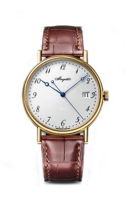 Breguet Classique Watch 5177BA299V6 product image