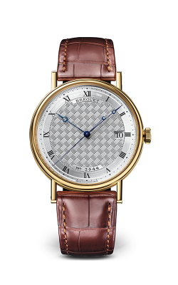 Breguet Classique Watch 5177BA129V6 product image