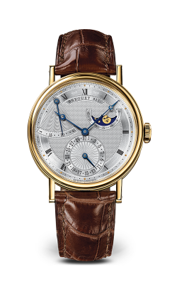 Breguet Classique Watch 7137BA 11 9V6 product image