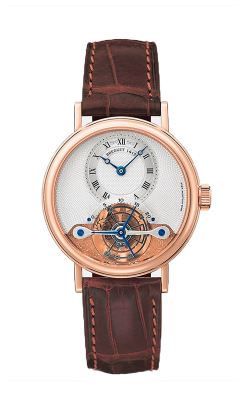 Breguet Classique Complications Watch 3357BR/12/986 product image