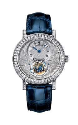 Breguet Classique Complications Watch 5359BB 6B 9V6 DD0D product image
