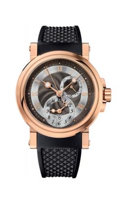 Breguet Marine Watch 5857BR/Z2/5ZU product image