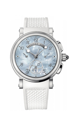 Breguet Marine Watch 8827ST 59 586 product image
