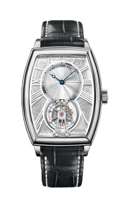 Breguet Heritage Watch 5497PT/12/9V6 product image