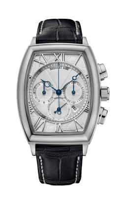 Breguet Héritage Watch 5400BB 12 9V6 product image