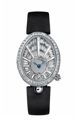 Breguet Reine De Naples Watch 8939BB/6D/864 DD0D product image