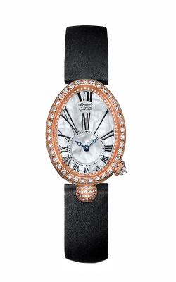 Breguet Reine De Naples Watch 8928BR 51 844 DD0D product image