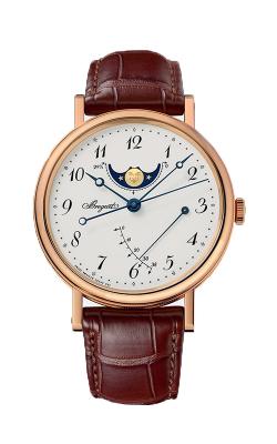 Breguet Classique Watch 7787BR 29 9V6 product image