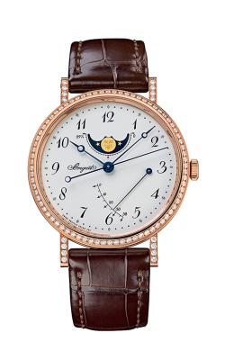 Breguet Classique Watch 8788BR29986DD00 product image