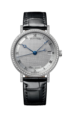 Breguet Classique Watch 9068BB12976DD00 product image