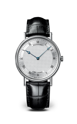 Breguet Classique Watch 5157BB/11/9V6 product image