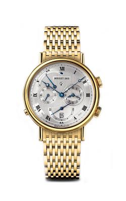 Breguet Classique Watch 5707BA12AV0 product image