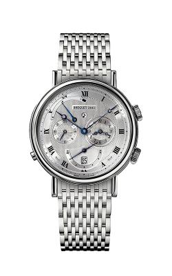 Breguet Classique Watch 5707BB12BV0 product image