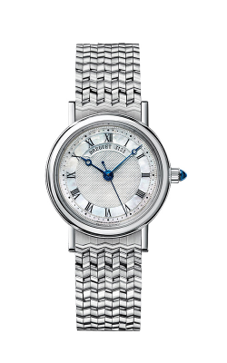 Breguet Classique Watch 8067BB52BC0 product image
