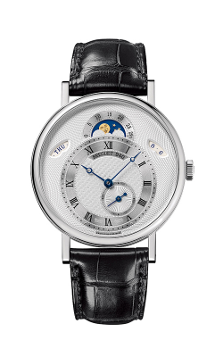 Breguet Classique Watch 7337BB1E9V6 product image
