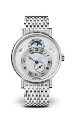Breguet Classique Watch 7337BB/1E/BV0 product image