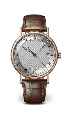 Breguet Classique Watch 5177BR 15 9V6 product image