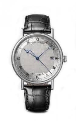 Breguet Classique Watch 5177BB159V6 product image