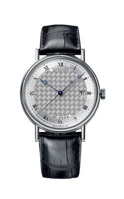 Breguet Classique Watch 5177BB129V6 product image