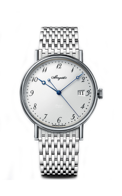 Breguet Classique Watch 5177BB 29 BV0 product image