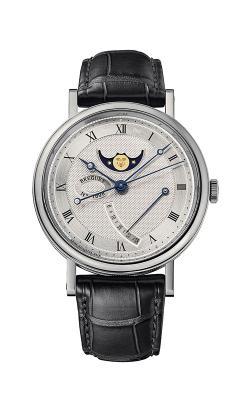 Breguet Classique Watch 7787BB 12 9V6 product image