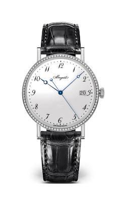 Breguet Classique Watch 5178BB 29 9V6 D000 product image