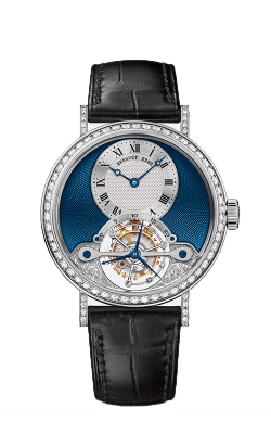 Breguet Classique Complications Watch 3358BB 2Y 986 DD0D product image