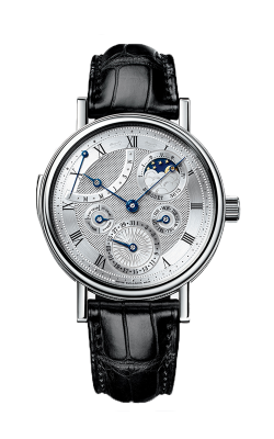 Breguet Classique Complications Watch 5447BB1E9V6 product image