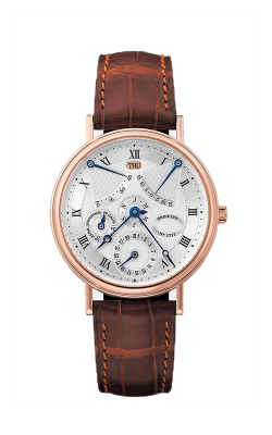 Breguet Classique Complications Watch 3477BR 1E 986 product image