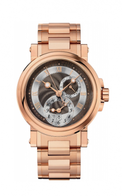 Breguet Marine Watch 5857BRZ2RZ0 product image