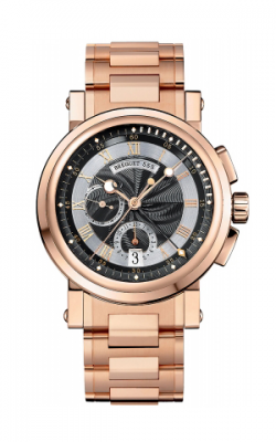 Breguet Marine Watch 5827BR/Z2/RM0 product image