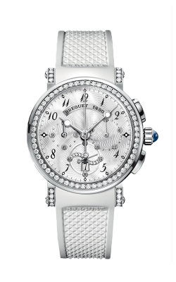 Breguet Marine Watch 8828BB/5D/586/DD00 product image