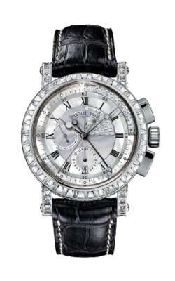 Breguet Marine Watch 5829BB8D9ZUDD0D product image