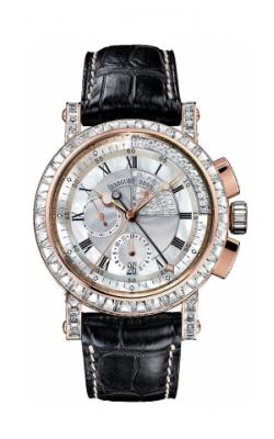 Breguet Marine Watch 5829BR/8D/9ZU/DD0D product image