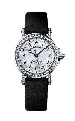 Breguet Marine Watch 8818BB 59 864 DD0D product image