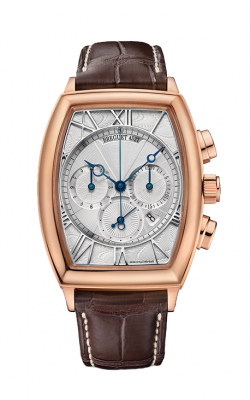 Breguet Heritage Watch 5400BR/12/9V6 product image