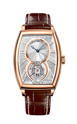 Breguet Heritage Watch 5497BR/12/9V6 product image