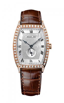 Breguet Heritage Watch 3661BR/12/984/DD00 product image