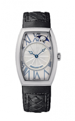 Breguet Héritage Watch 8860BB/11/386 product image