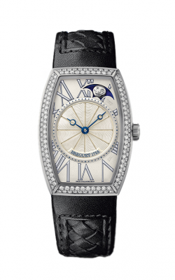 Breguet Heritage Watch 8861BB11386D000 product image