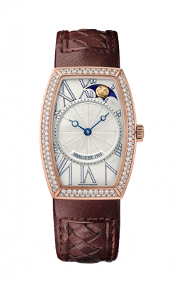 Breguet Heritage Watch 8861BR/11/386/D000 product image
