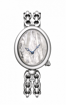 Breguet Reine De Naples Watch 9807ST5WJ50 product image