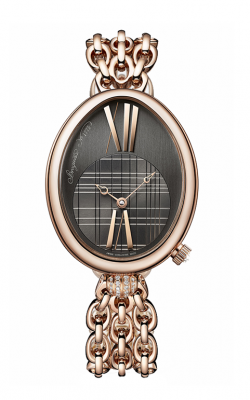 Breguet Reine De Naples Watch 8968BR X1 J50 0D00 product image