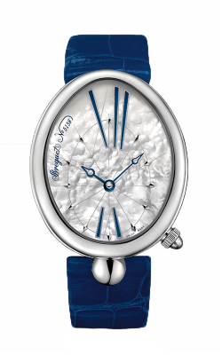 Breguet Reine De Naples Watch 8967ST/51/986 product image