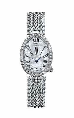 Breguet Reine De Naples Watch 8928BB 51 J20 DD00 product image